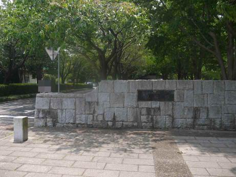 20120720_kanouen1