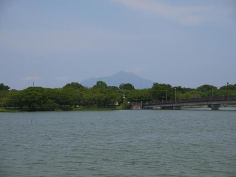 20120721_sanuma03