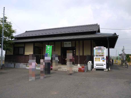 20120722_tobanoe_st