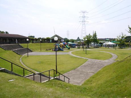 20120722_hiroba