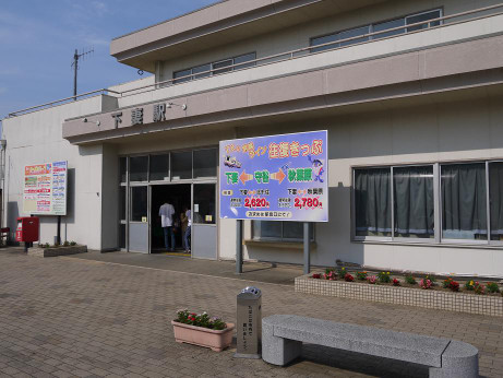 20120722_shimotsuma_st