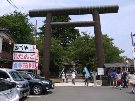 20120722_torii