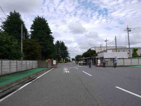 20120726_enter