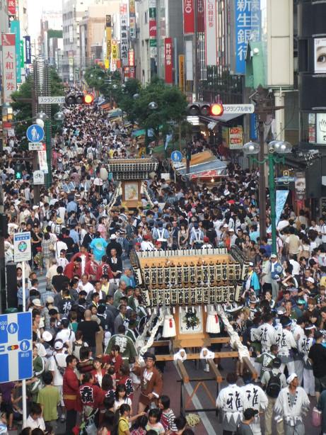 20120730_mikoshi