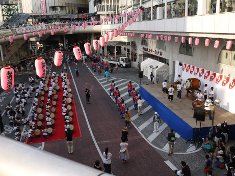 20120730_stage