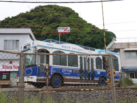 20120731_kagoshima_city_view