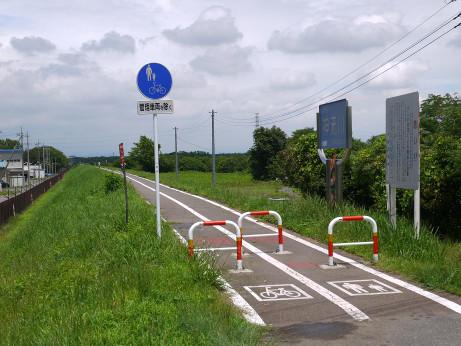 20120801_cycling