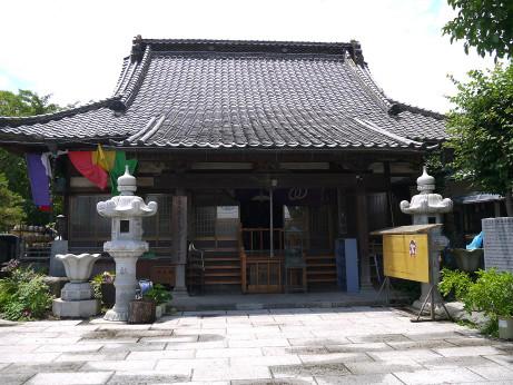 20120801_housyouji