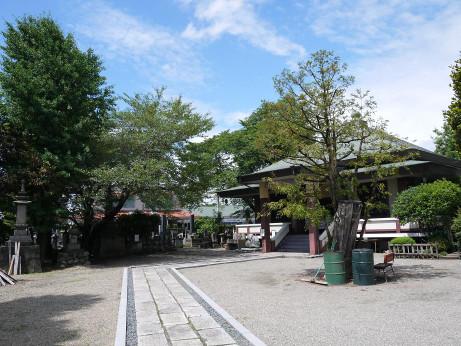 20120801_jyousenji