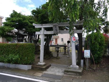 20120801_kubitsuka_hachimangu1