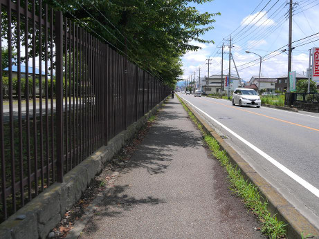 20120801_road01