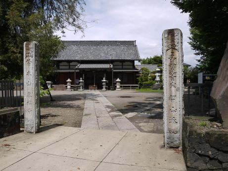 20120801_senfukuji