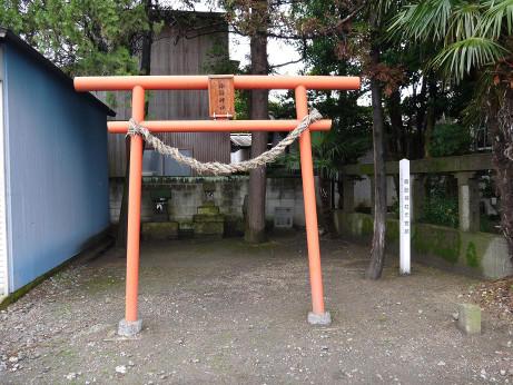 20120801_suwa_jinjya_motoguato