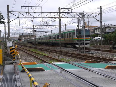 20120801_takasaki_line2