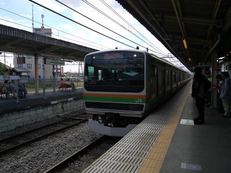 20120801_takasaki_line4