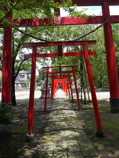 20120801_torii_red