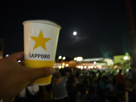 20120802_beer