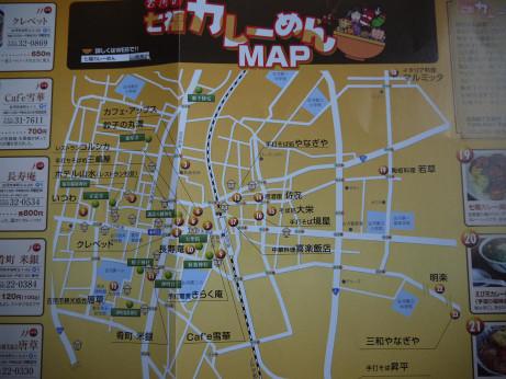 20120805_map