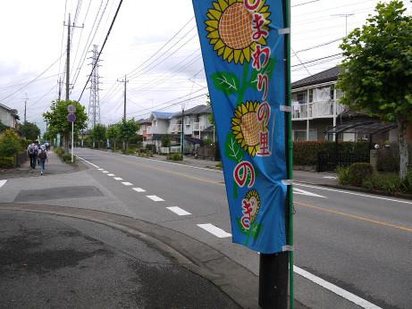 20120807_road02