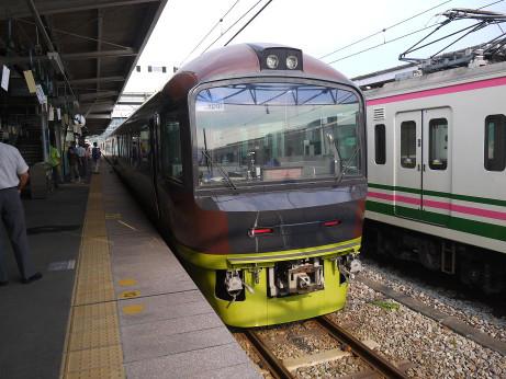 20120807_yamadori02