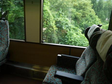 20120807_yamadori03