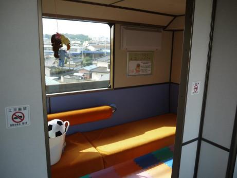 20120808_kids_room