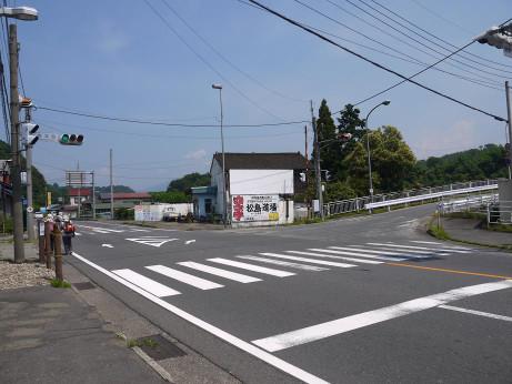20120812_iwamotocyo_kousaten
