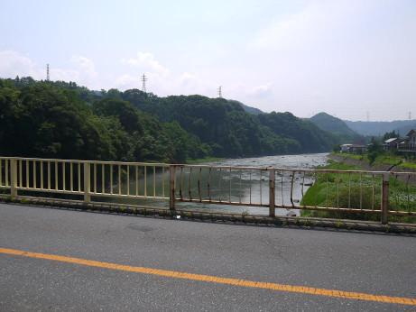 20120812_tone_river1