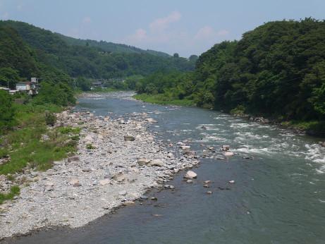 20120812_tone_river3
