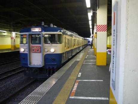 20120813_train1
