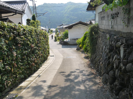 20120814_fumoto