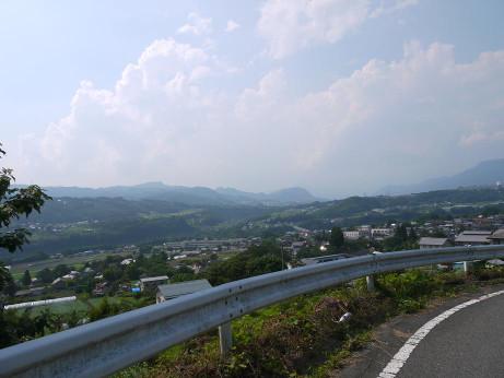 20120814_nagame1