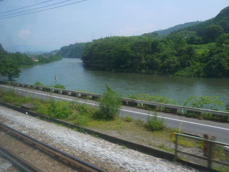 20120815_tone_river