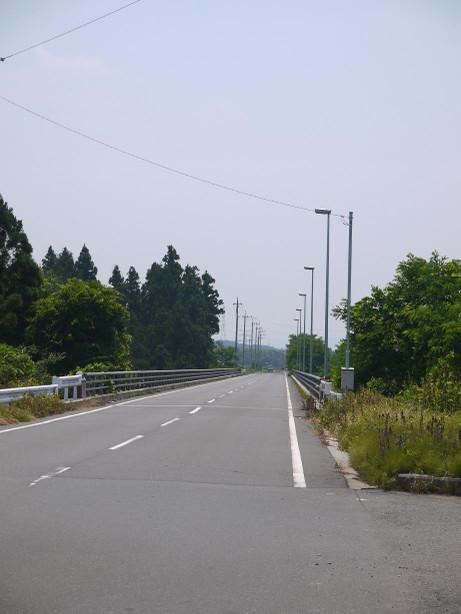 20120815_irisawa_hashi