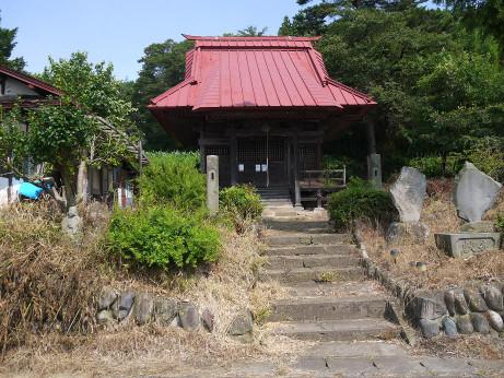 20120815_morishita_yakushidou