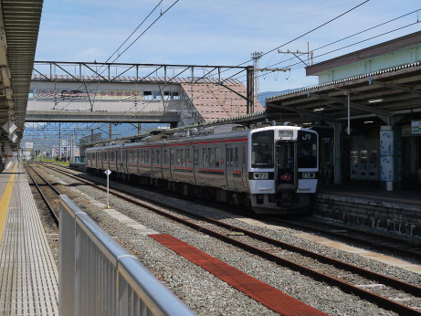 20120818_719kei