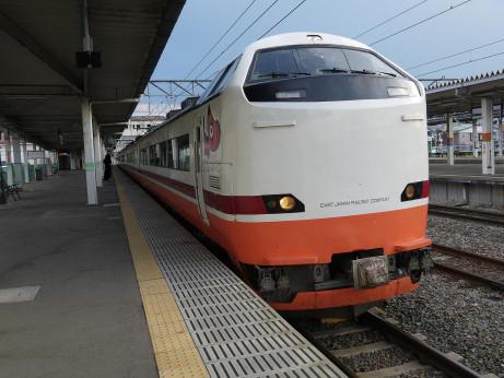 20120818_aizu_liner