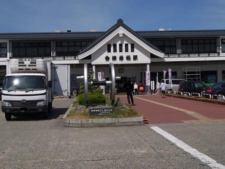 20120818_aizu_wakamatsu_st2