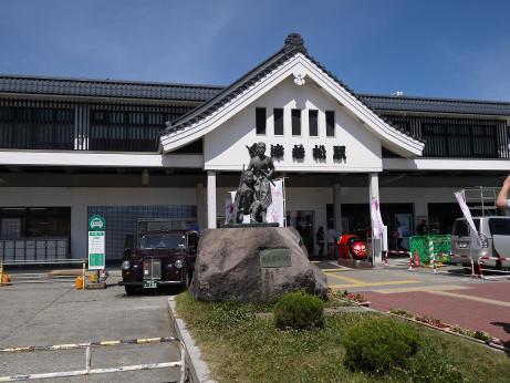 20120818_aizu_wakamatsu_st3
