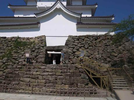 20120819_tsurugajyou2