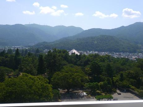 20120819_tsurugajyou4