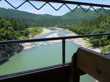 20120820_river1