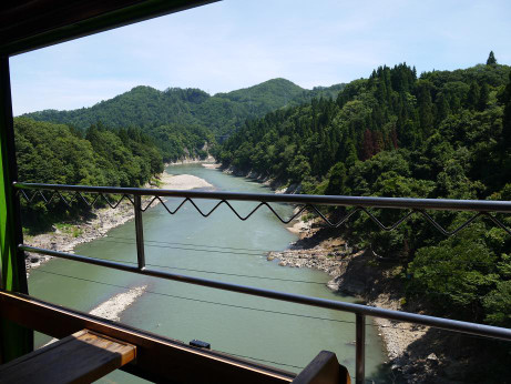 20120820_river2