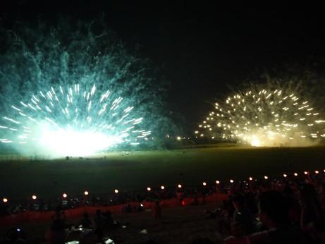20120826_kujaku2