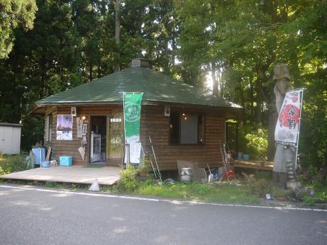 20120828_dongri