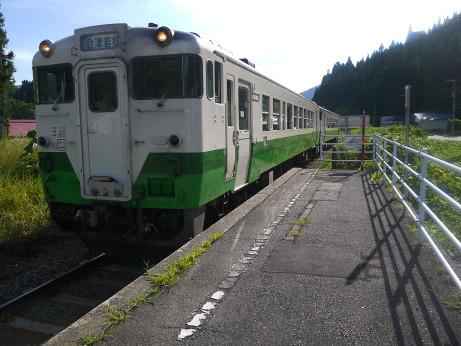 20120828_tadami_line