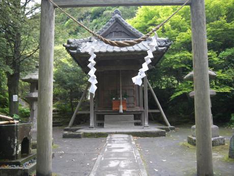 20120902_oniwa_jinjya