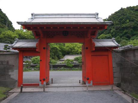20120902_suzumon
