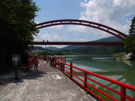 20120904_bridge3