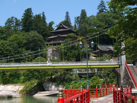 20120904_bridge4